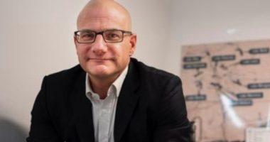 Salt Lake Potash (ASX:SO4) - CEO, Tony Swiericzuk