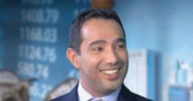 Prescient Therapeutics (ASX:PTX) - Managing Director and CEO, Steven Yatomi Clarke