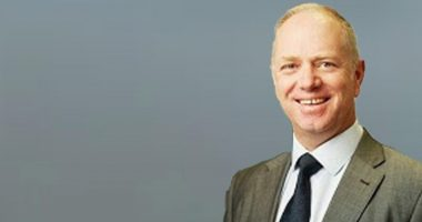 Carawine Resources (ASX:CWX) - Non Executive Chairman, Will Burbury