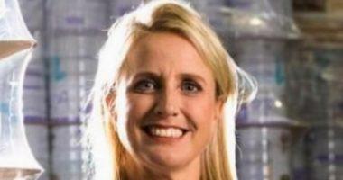 Bubs Australia (ASX:BUB) - CEO, Kristy Carr