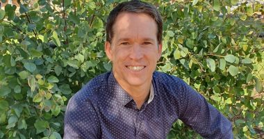 Wide Open Agriculture (ASX:WOA) - Managing Director, Ben Cole