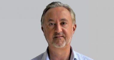 Swift Media (ASX:SW1) - CEO, Brian Mangano
