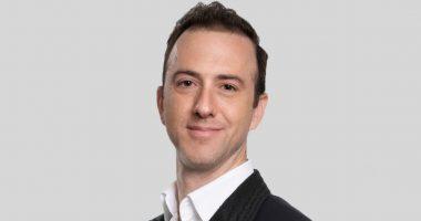 Cashrewards (ASX:CRW) - CEO, Bernard Wilson