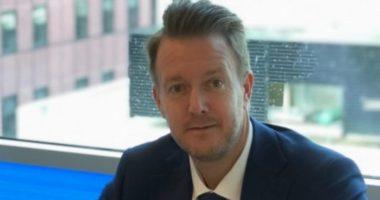 Critical Resources (ASX:CRR) - Chairman, Robert Martin