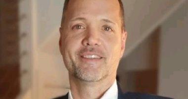 Linius Technologies (ASX:LNU) - Incoming CEO, James Brennan