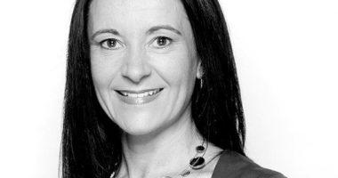 Dimerix (ASX:DXB) - Managing Director & CEO, Dr Nina Webster