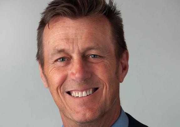 Poseidon Nickel (ASX:POS) - Managing Director & CEO, Peter Harold